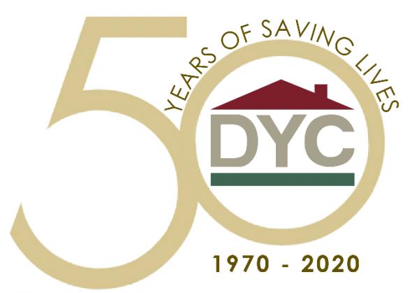 Dynamic Youth Community, Inc.