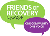Friends of Recovery New York | 2020 Conference