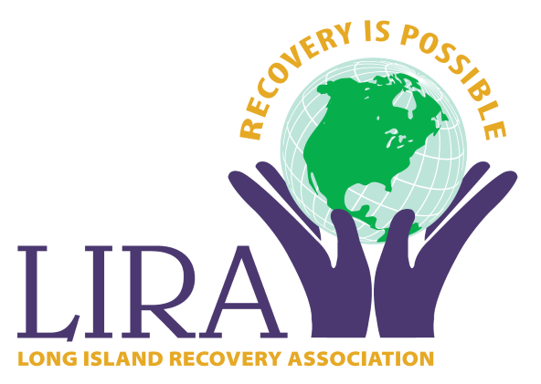 LIRA Logo (002)